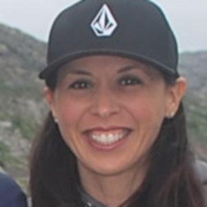 Marci Schreiber's Profile Photo