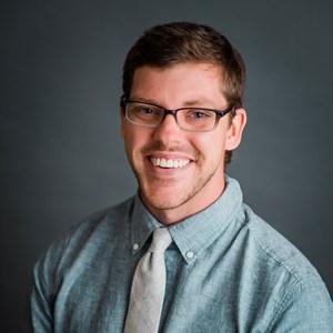 Joey Caldwell's Profile Photo