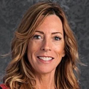 Laura Van Dyke's Profile Photo