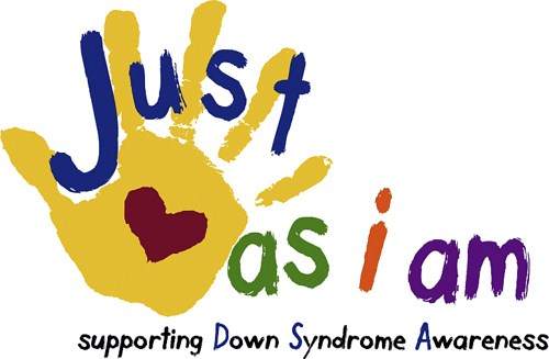 HISD - Down Syndrome Awareness Month