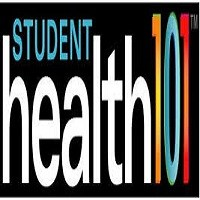 Bonnies To Contribute to Student Health 101