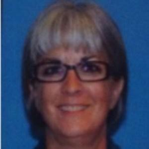 Marsha Worthington's Profile Photo