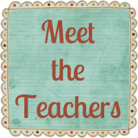 Meet The Teacher Events