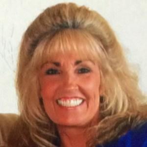 Valerie Easton's Profile Photo