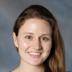 Amanda Bistolfo's Profile Photo