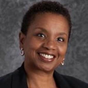 Gina Gentry-Fletcher's Profile Photo