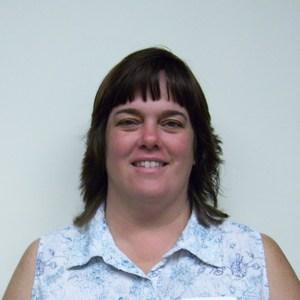 Kathryn Murch's Profile Photo