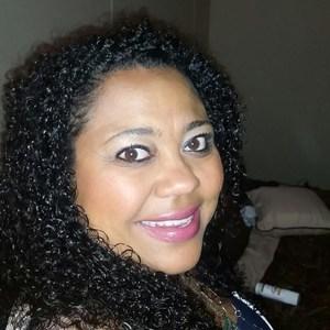 Pam Lira's Profile Photo