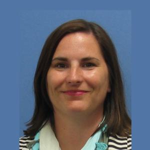 Julia Alder's Profile Photo