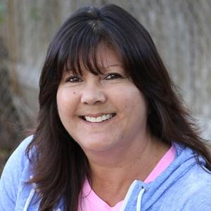Tina Kohler's Profile Photo