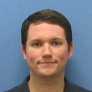 Eric Diederich's Profile Photo