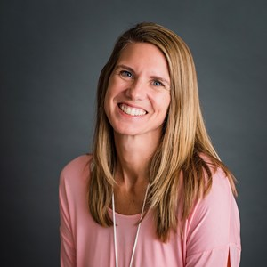 Kerri Carnes's Profile Photo