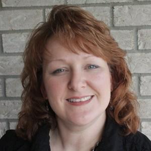 Lori Wegman's Profile Photo