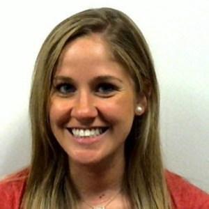 Samantha Britt's Profile Photo