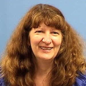 Beth Cooper's Profile Photo