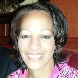 Tonda Brown's Profile Photo