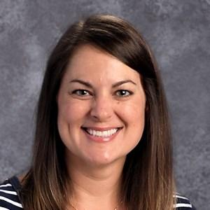 Caitlyn Wilcox's Profile Photo