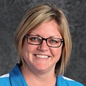 Laurel Sanders's Profile Photo