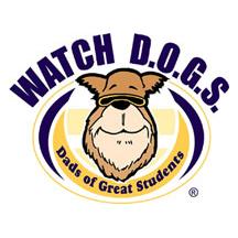 Watch D.O.G.S. Meeting