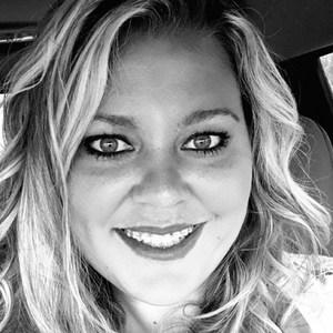 Victoria Brannon's Profile Photo