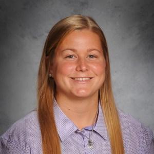 Lyndsey Lipscomb's Profile Photo