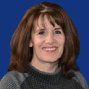 Becky Collet's Profile Photo