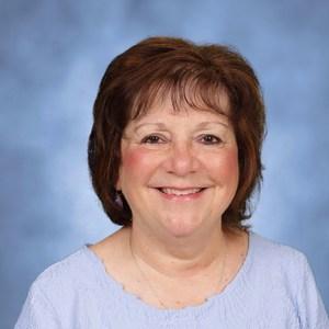 Mary E Kirby's Profile Photo