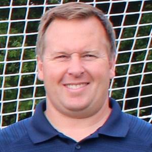 Jay Lang's Profile Photo