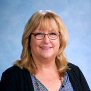 Donna Bengle's Profile Photo