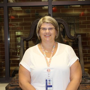 Stephanie Estes's Profile Photo