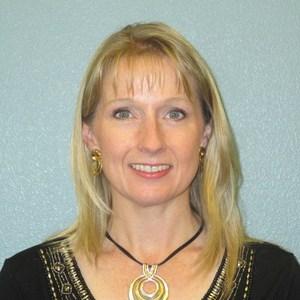 Monica Langle's Profile Photo