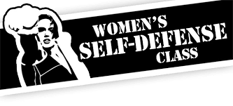Self Defense Class Being Offered