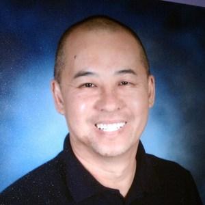 Manuel Chan-Lee's Profile Photo