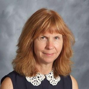 Mari Mortensen's Profile Photo