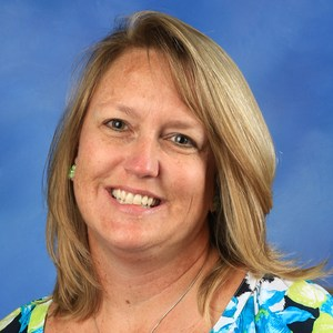 Lisa Gadberry's Profile Photo