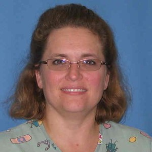 Tonya Upton's Profile Photo