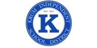 KISD seeking long-term sub for dual language classroom Thumbnail Image