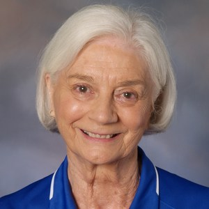 Carol Gabbert's Profile Photo