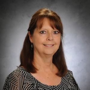 Pam Lane's Profile Photo