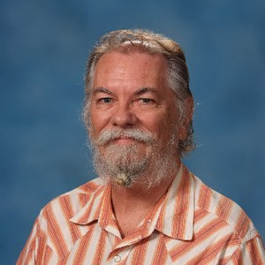 Jack Farland's Profile Photo