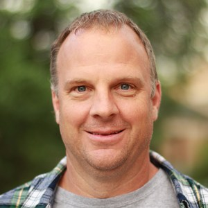 John Hazelett's Profile Photo