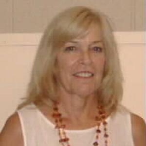 Joan Grace's Profile Photo