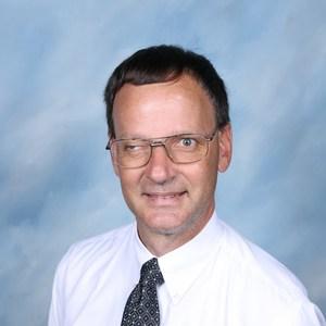 Terrance Jakubowski's Profile Photo