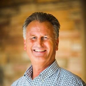 Scott Whitesell's Profile Photo