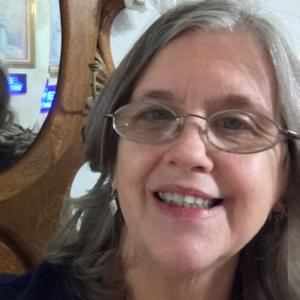 Lynn Crabb's Profile Photo