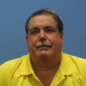 Ron Redmond's Profile Photo
