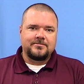 Mike Colvin's Profile Photo
