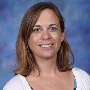 Jennifer Boyle's Profile Photo