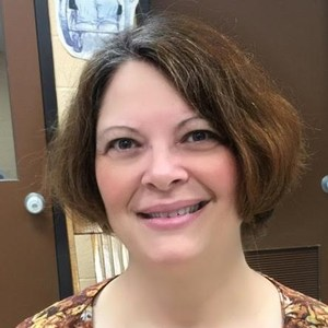 Bonnalyn Calvert's Profile Photo