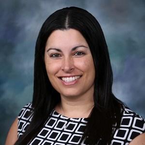 Karina Gerger, Ed.D.'s Profile Photo